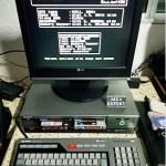 computer1-150x150 MA-20 Transforme seu MSX1 em um MSX2 via Cartucho