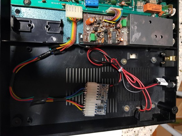 hotbit-pronto-1 Instalando uma Fonte Externa no MSX Hotbit da Sharp