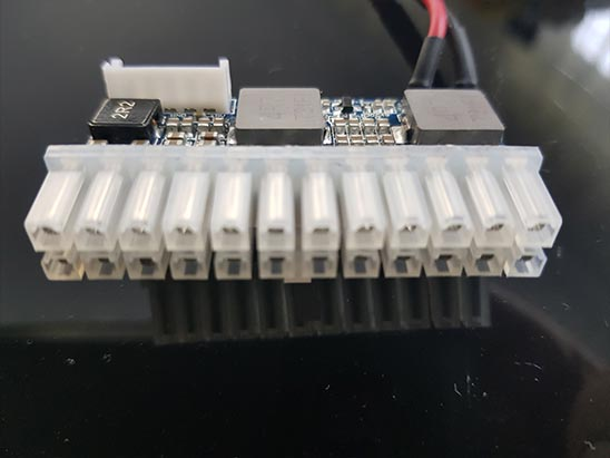 pinout-atx-3 Instalando uma Fonte Externa no MSX Hotbit da Sharp