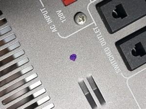 ponto-conetor-fonte-1 ponto-conetor-fonte-1