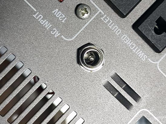 ponto-conetor-fonte-3 Fonte Externa no MSX Expert Gradiente