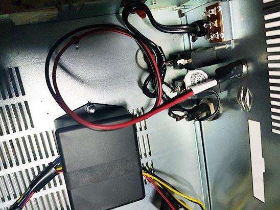 ponto-conetor-fonte-4 Fonte Externa no MSX Expert Gradiente