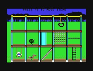 Bildschirmfoto 2017 06 17 um 00.59.51 300x231 - Donald Ducks Playground (C64, 1984)