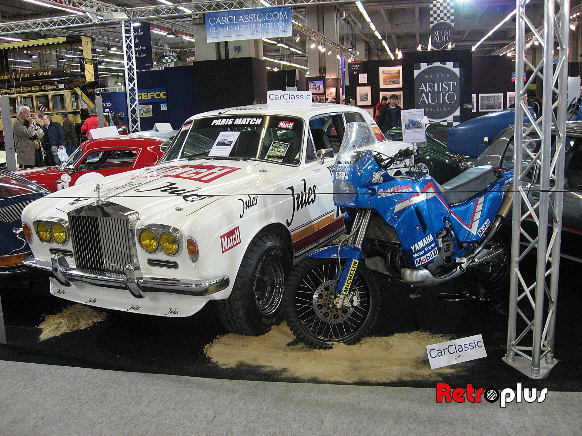 Retromobile2010-Autos-003