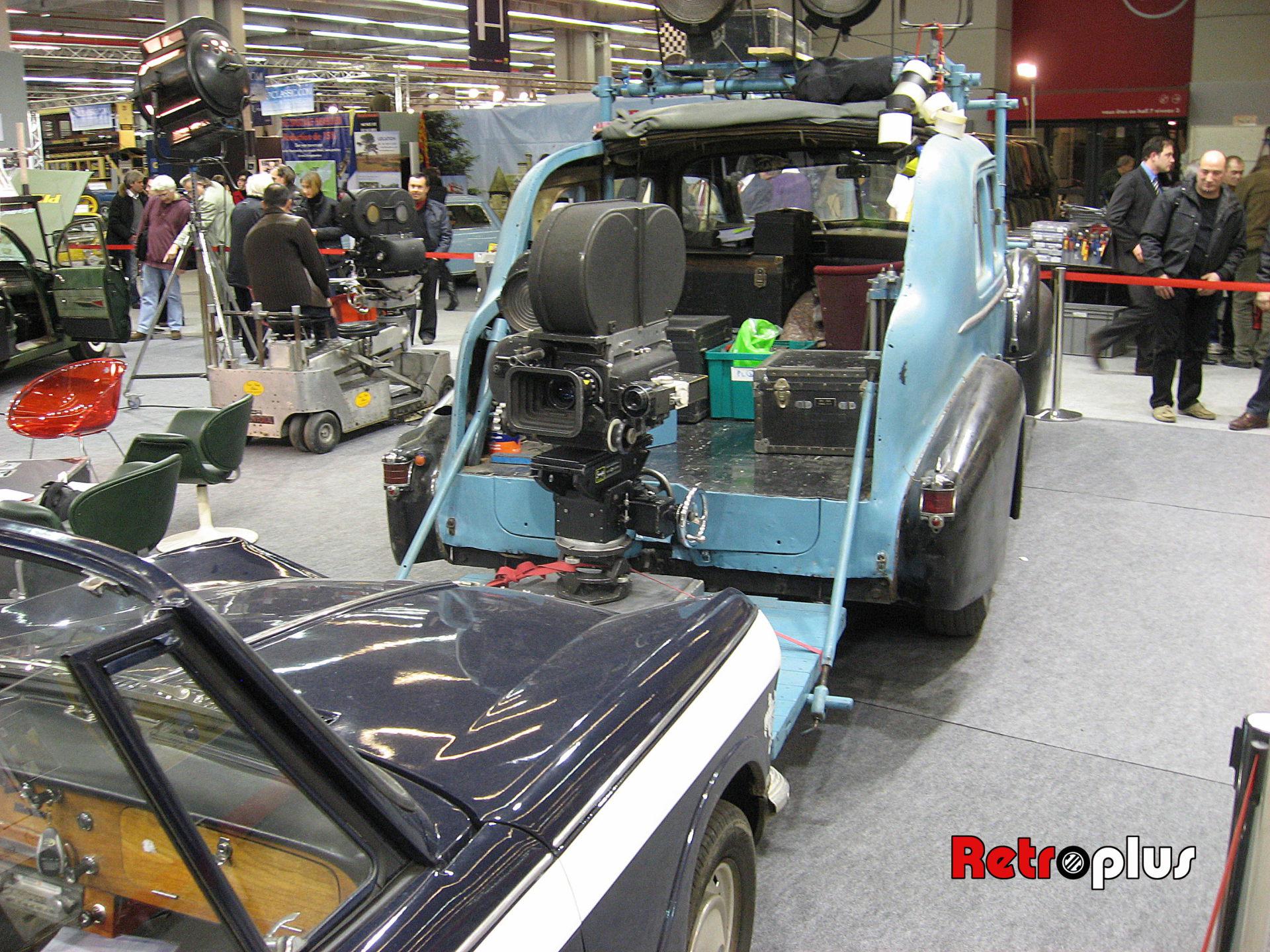 Retromobile2010-Autos-032