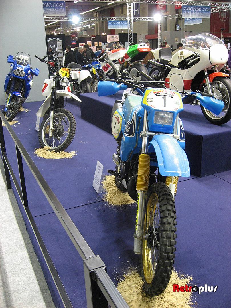Retromobile2010-Motos-006