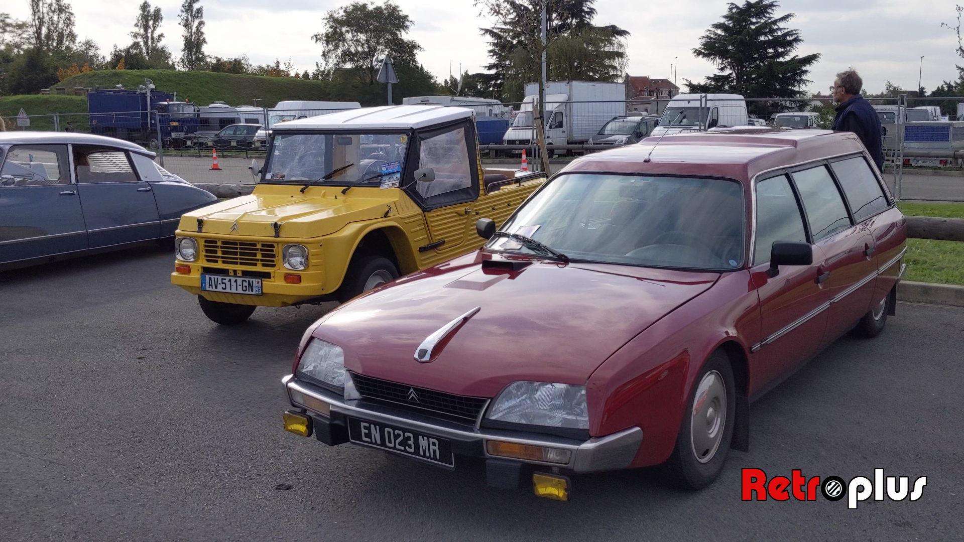 Automedon2019-parkingCitroen12