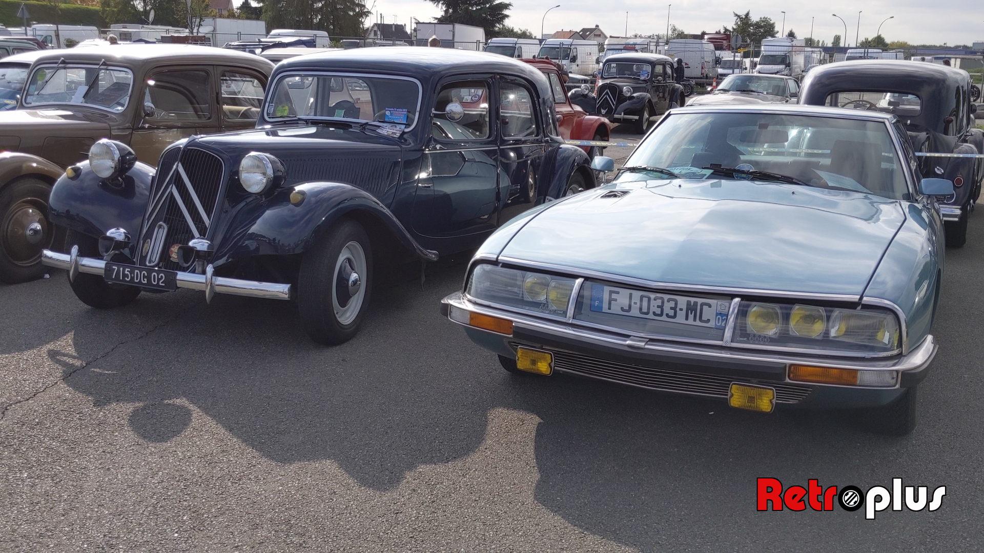 Automedon2019-parkingCitroen48