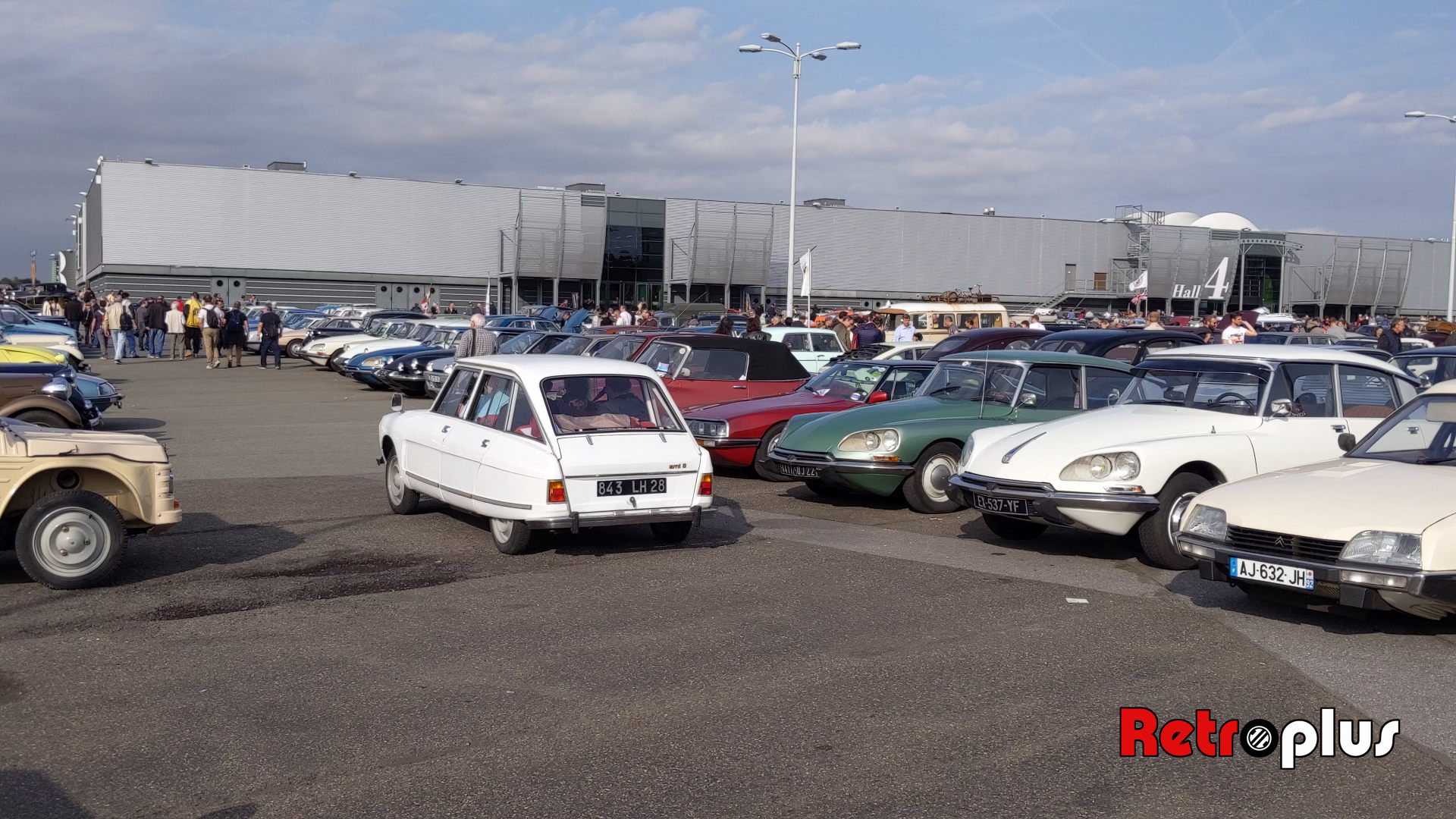 Automedon2019-parkingCitroen58