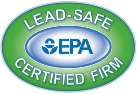 lead-paint-cert-logo6