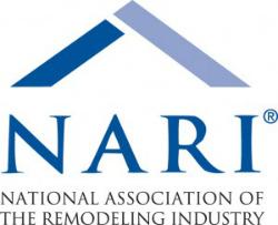 nari_logo_m2rv-300x2431