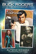 A TV Companion Book to the series