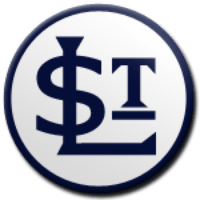 St. Louis Terriers logo from 1913-