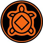 Baltimore Terrapins logo from 1914-
