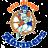 1976 San Diego Mariners Logo
