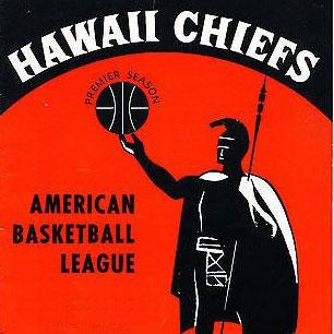 Long Beach Chiefs logo from 1962-1962