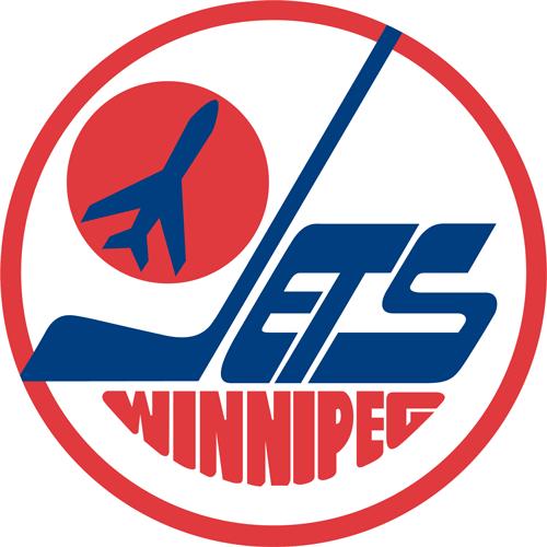 Arizona Coyotes logo from 1973-1979