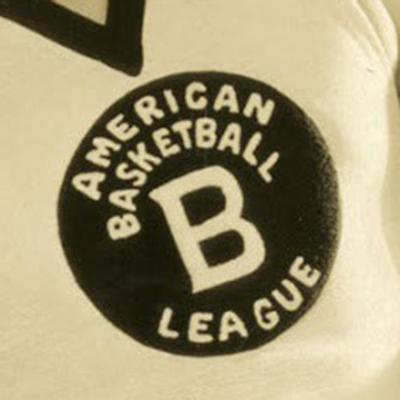 Brooklyn Arcadians logo from 1926-