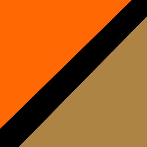 Cincinnati Bengals logo from 1937-