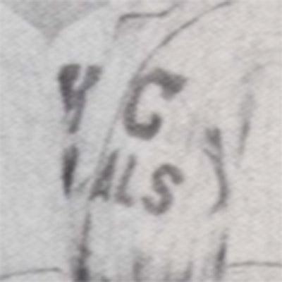 Kansas City Royal Giants logo from 1910-1912