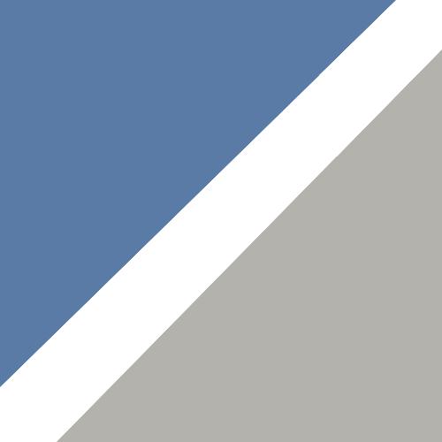 Newark Active logo from 1864-1866