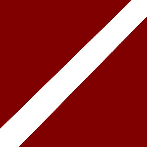 Evansville Crimson Giants logo from 1921-1922