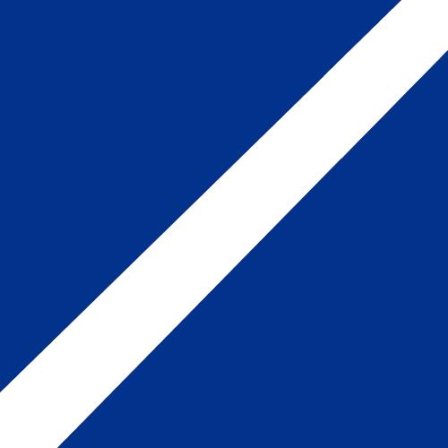 Hartford Blues logo from 1924-