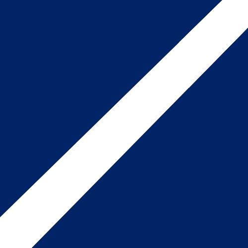 Washington Senators logo from 1921-1921