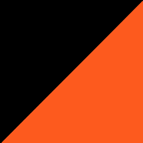 All-Syracuse Pros logo from 1902-