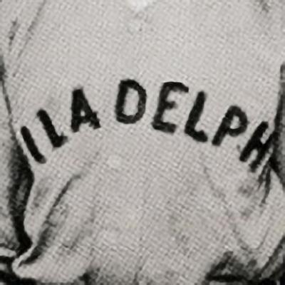 Philadelphia Tigers logo from 1928-1928