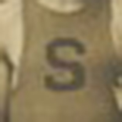 South Side Germans logo from 1906-