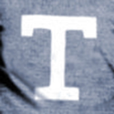 Toronto Maple Leafs logo from 1907-1917