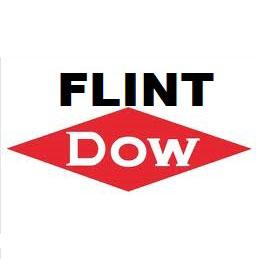 Flint Dow A.C