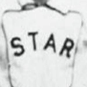 Syracuse Stars logo from 1879-