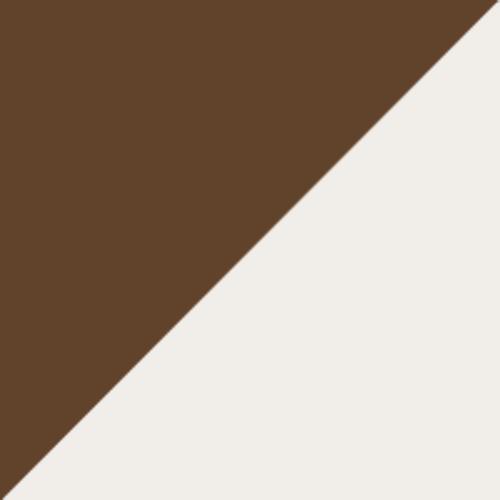 Philadelphia Centennials logo from 1875-