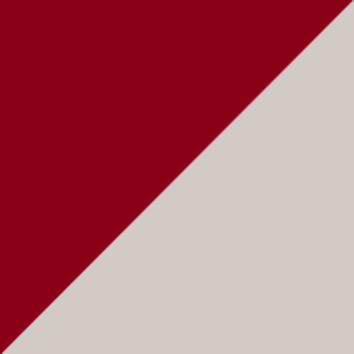 Milwaukee Grays logo from 1878-