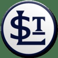St. Louis Terriers Logo