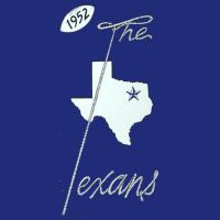 Dallas Texans Logo