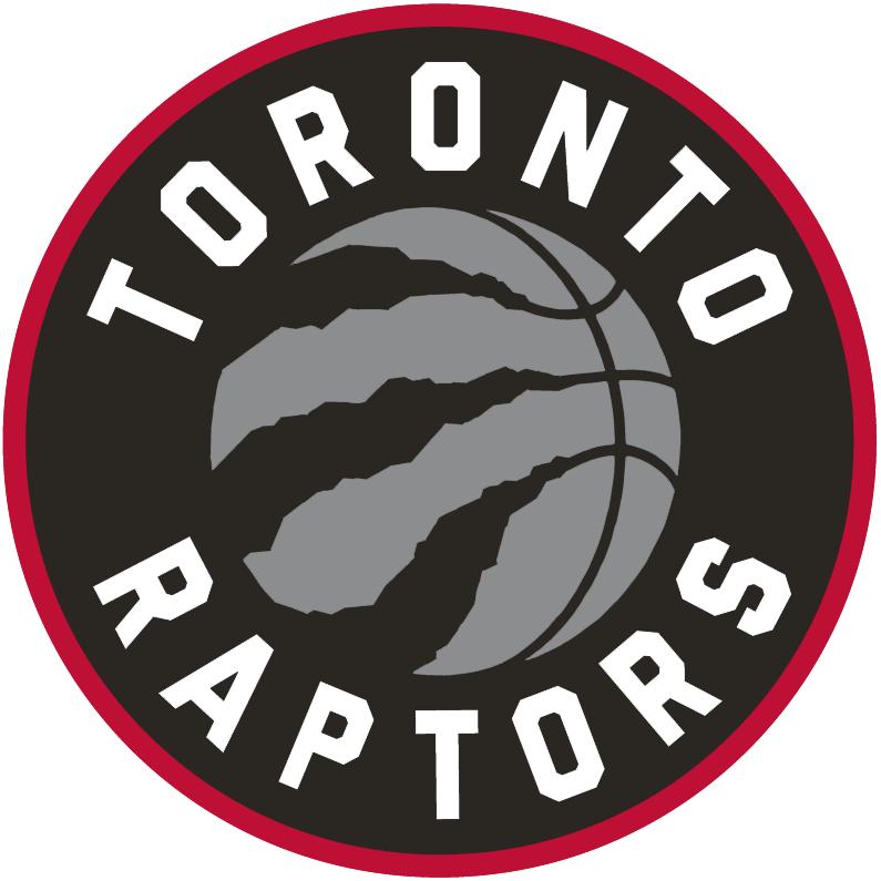 2018-19 NBA Champion Toronto Raptors