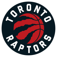 Toronto Raptors Logo