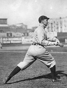 1908 Detroit Tigers season