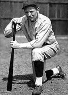 1923 Detroit Tigers season