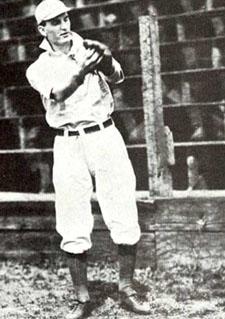 1927 Detroit Tigers season