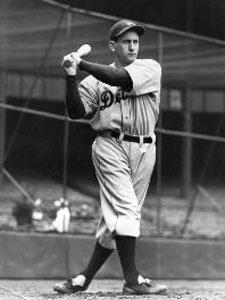 1932 Detroit Tigers season