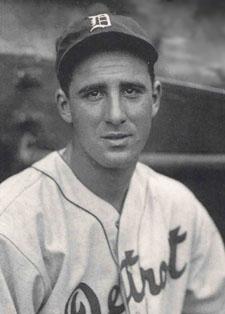 1935 MLB Season