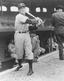 1948 Detroit Tigers season
