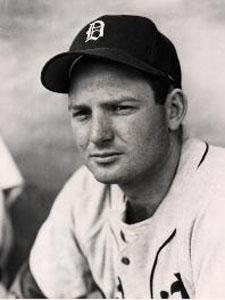 1949 Detroit Tigers season