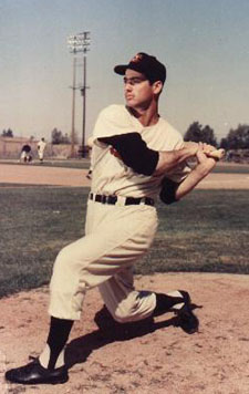 1960 Detroit Tigers season