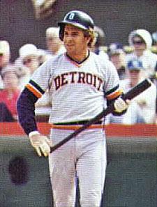 1977 Detroit Tigers season
