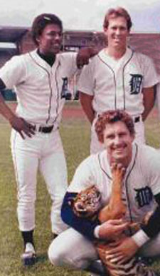 1978 Detroit Tigers season